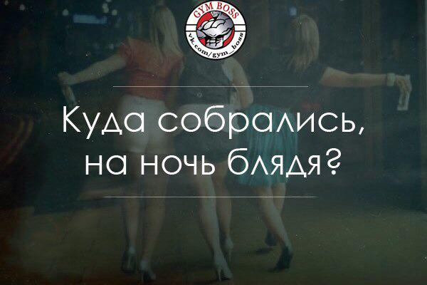 mBUUKyHQlrU.jpg