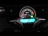 Garage 911 - обзор мотоцикла
