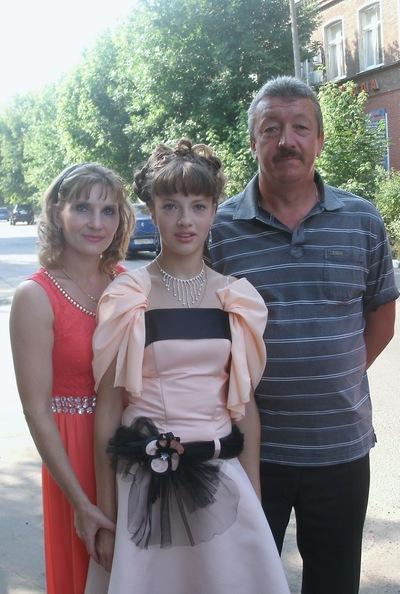 Любовь Балабаева, Ногинск