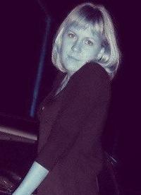 Криска Исакова, 15 апреля , Шадринск, id74674459