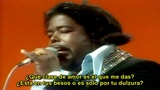 1974.09.15.Barry White - Can't Get Enough of Your Love BabeUSA