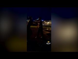 Убийство в Татарстане