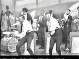 1965 Buddy & Stacey with Jimi Hendrix: Shot Gun
