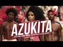 AZUKITA- Steve Aoki, Daddy Yankee, Play-N-Skillz Elvis Crespo/ CHOREOGRAPHY | Ramana Borba