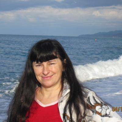 Татьяна Лазарева, 17 мая , Санкт-Петербург, id117557899