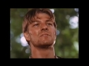 Lady_Chatterleys_Lover_Clip_1