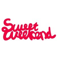 Фестиваль сладостей SWEET WEEKEND