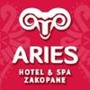 ARIES Отель и СПА