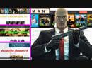 ПРОХОЖДЕНИЕ Thief Simulator СИМУЛЯТОР ОБЗОР 3 СИМУЛЯТОР ВОРА ЛЫСЫЙ СНОВА БЕРЕТСЯ ЗА МОКРУХУ cha