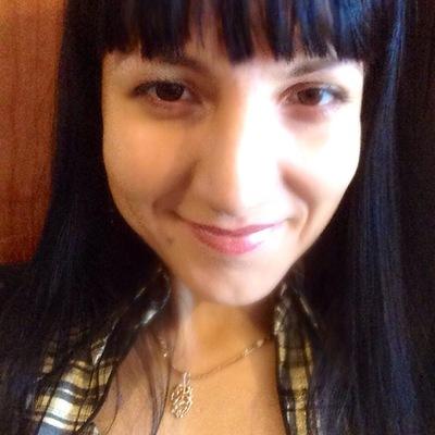 Ирина Чамчетен, 17 октября , Москва, id10203377