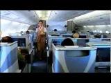 TPG и Emirates - Ваш отдых на высоте!