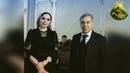 Абакар Алиев 😍Дела Реза Хуьлда Хьуна😍ЧЕЧЕНСКИЕ ПЕСНИ 2018