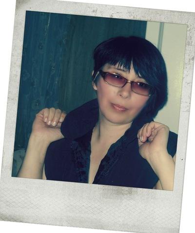 Наталья Максакова, 14 ноября , Новокуйбышевск, id96202455