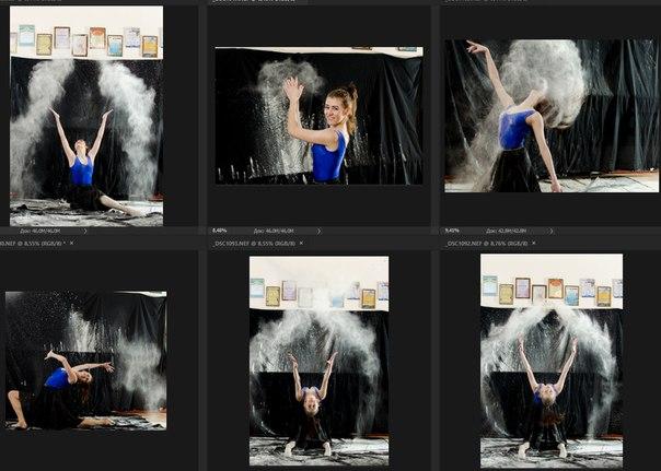 Фото: [id90572180|Алексей Омельяненко]Снято на Nikon D5100, nikkor 35