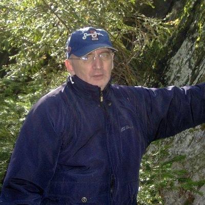 Виталий Афанасьев, 12 марта 1999, Первоуральск, id228736011