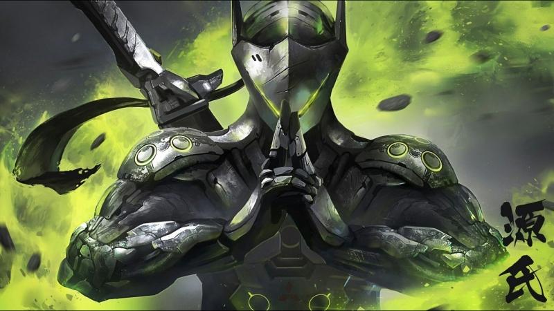 Demon_Blade