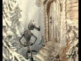 Песня волка и козлят из мультика