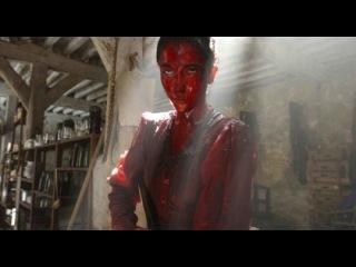 «Граница» (2007): Трейлер / http://www.kinopoisk.ru/film/266142/