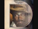 Van McCoy -
