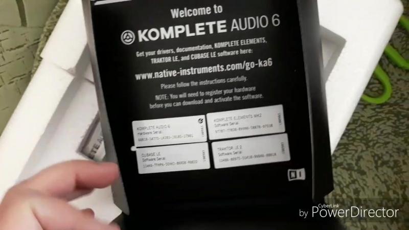 новая_звуковая_карта_komplete_audio_6_от_native_in.mp4