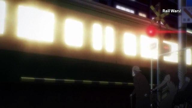Bestamvsofalltime ▪ Animegraphy 2014 Anime MV by Qyll
