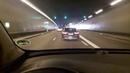 Немецкие Автобаны! Рай на Земле для любителей скорости.