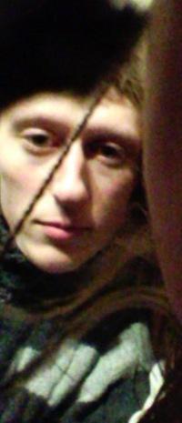 Андрей Тахтеев