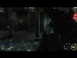 [Антон Логвинов] Обзор Call of Duty: Black Ops 3 - прорывной COD и одна из самых красивых игр на сегодня