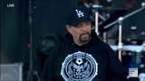 Body Count feat. Ice -T. Rock Am Ring (Live 2018 HD)
