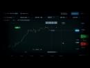 Kalibr Программа для торговли бинарными опционами