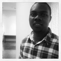 Emmanuel Ezenwa