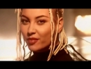 1996 - 2 Unlimited - Jump For Joy
