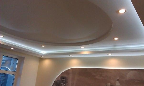 Eclairage plafond spot led bourges devis en ligne pour construction maison - Spot plafond castorama ...