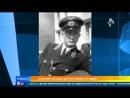 В Москве погибла внучка Никиты Хрущева