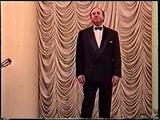 Николай Копылов - Вечер русского романса (14.02.2002)