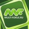 MULTI-FOKUS.RU