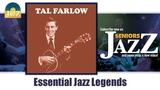 Tal Farlow - Essential Jazz Legends (Full Album Album complet)