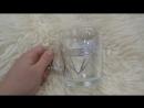 В наличии чашечка бриллиант Цена 650 рублей