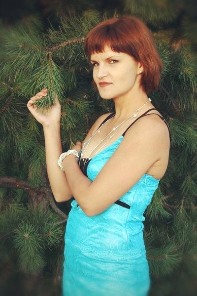 Светлана Кокина, 14 декабря , Санкт-Петербург, id13482416