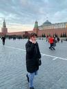 Александра Чарикова фото #2