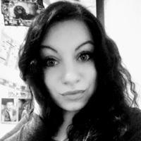 Эльвира Адамова