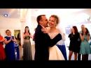 Виталий и Марина. Свадебный клип