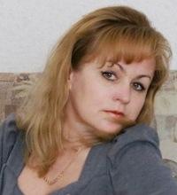 Татьяна Елизарова, 6 марта , Самара, id133188636
