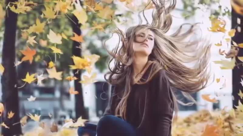 Скоро Осень Господа До слез душевная песня Павел Соколов