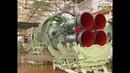 Первый образец новой ракеты СОЮЗ-5 в АО РКЦ Прогресс будет готов в 2022-м году