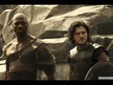 Помпеи смотреть онлайн полный фильм (2014) HD
