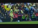 Youtube América vs Lobos BUAP EN VIVO VIDEO GOL de Henry Martin para el 1-0 por Liga MX vía TDN yt