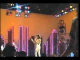 Whitney Houston How Will I Know Live Soul Train