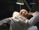 Повелитель молний Ace Lightning 1 сезон 3 серия Подмена mp4