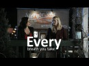 Swan Queen Every Breath You Take